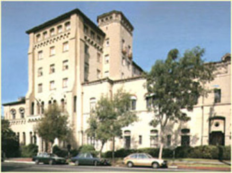 BAY AREA GENERATIONS EDITION #14: OCTOBER 27, 2014, AT THE BERKELEY CITY CLUB (1/6)